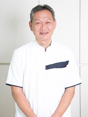 staff02